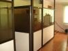 cubiculos-vidrio14