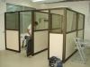 cubiculos-vidrio5