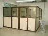 cubiculos-vidrio7