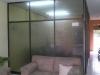 cubiculos-vidrio9
