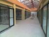 vidrios-edificios1