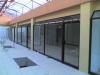 vidrios-edificios2