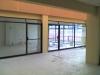 vidrios-edificios3