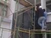 vidrios-edificios5