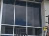 vidrios-edificios8