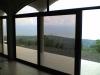 proyectos-vidrios-casas10
