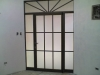 proyectos-vidrios-casas12