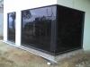 proyectos-vidrios-casas14