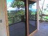proyectos-vidrios-casas15