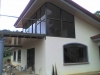 proyectos-vidrios-casas6