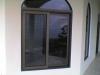 proyectos-vidrios-casas7
