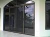 proyectos-vidrios-casas8
