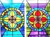 vitrales_107