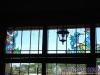 vitrales_110