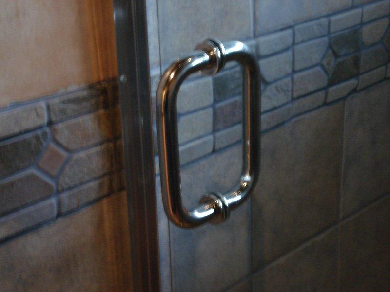 Puertas De Baño Instalacion:Instalación de Puertas para Baño Costa Rica