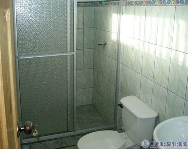 Puertas De Baño Aluminio:puertas de baños