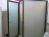 puerta-de-bano1