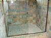 puerta-de-bano3