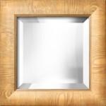 espejo-biselado-30-5x30-5-cm