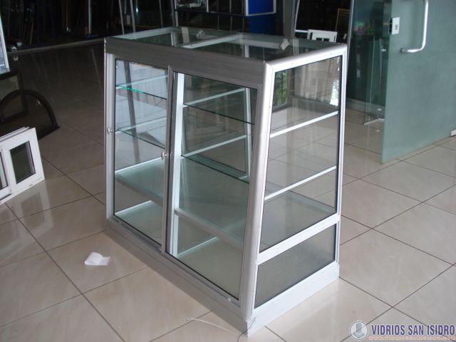 Puertas De Baño Feel:Venta y fabricación de productos de vidrio y aluminio Costa Rica